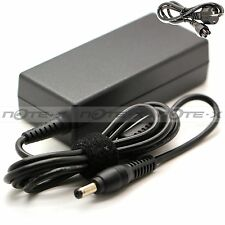 Chargeur pour ACER ASUS TOSHIBA / 19v / 3.42A / 65W / 5