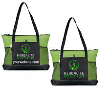 Herbalife Gremline Tote Bag