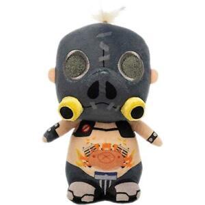 Funko Supercute Overwatch Roadhog Plush