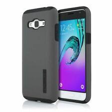 Incipio Dual Pro Plextonium Case for Samsung Galaxy J3 (2016)