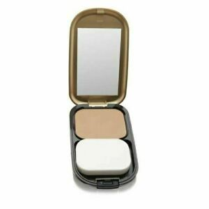 Max Factor Facefinity Compact Foundation - 008 TOFFEE - NEW