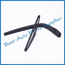 For 2004-2006 Toyota Scion XB Rear Wiper Arm with Blade Set  OEM 8524152010