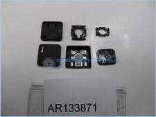 Acer Aspire 5750G-2434G50Mnkk P5WE0 -  / Une Touche Clavier / One Key Keyboard