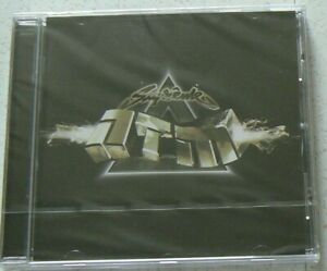 BEST OF - SUPREME NTM (CD) NEUF SCELLE