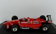 Onyx Indy Car Reynard 'Target' M.Andretti 1994 #226 Excellent/Boxed