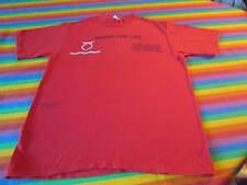 Rare Vintage Jackson Browne No Nukes Concert Tee Shirt 1981 Small