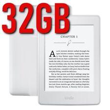 [32GB] Amazon Kindle Paperwhite White 7th gen Exclusive Manga Model 33% Faster