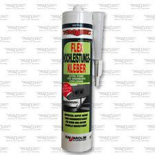 Heimwerker Kim Tec Sprühkleber Kraftkleber Bis 80°c Beständig Kontaktkleber 400ml Baustoffe & Holz