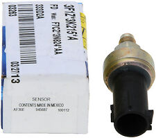 FORD OEM-Power Steering Pressure Switch 3F1Z3K215A