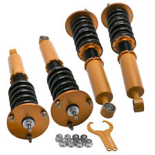 New Coilover Kits For Lexus LS 430 LS430 UCF30 XF30 2001-06 Shock Absorbers