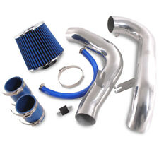 ALLOY COLD RAM AIR INDUCTION INTAKE FILTER KIT FOR HONDA CIVIC 1.4 1.6 1.7 00-05