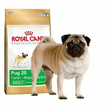 Royal Canin Low Fat Adult Dog Food