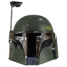 EFX - Star Wars : Boba Fett Helmet Casque 1:1 Replica