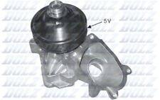Pompe à eau pour BMW 5 Series 530d 525d