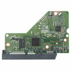 2060-771945-002 REV A HDD Logic Controller PCB Board
