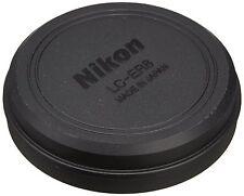 Nikon Rear Lens Cap für wc-e75a lc-er8