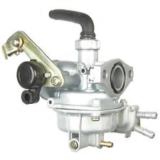 Motorcycle Carburettors & Parts for Honda C70 for sale | eBay