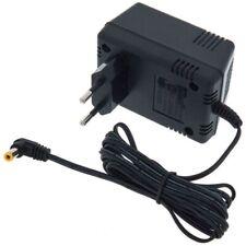 RockPower RP NT 9 - Alimentatore 16V AC