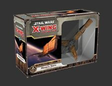 Star Wars X-Wing Hounds Tooth miniatures Pack Fantasy Flight Games