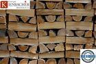 1m³-SRM Brennholz Kaminholz Esche 25cm Lieferung auf Anfrage regional möglich
