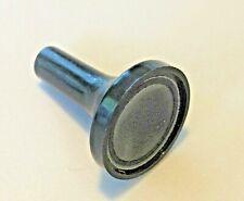 NOS Oldsmobile Windshield Washer Fluid Filter Wiper Washer Bottle Nozzle Filter