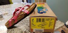 Birki's by Birkenstock Samui  Sandals, Size: 37n/ L 6 ~ M 4