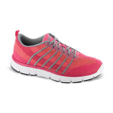 Apex Shoes Athletic A7200 Women's Therapeutic Diabetic Extra Depth Shoe 10 NEW