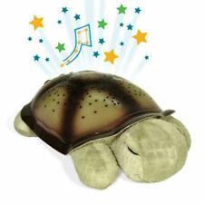 New Twilight Turtle Tv Star Guide Child Sleeping Night Light