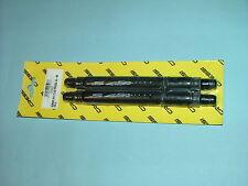 ELASTICI S45 PLUS PER ARBALETE CRESSI SUB CM 55 60 fucile subacqueo elastico