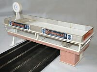 1:32 Scale Spectator Area over Track  Kit - for Scalextric/Other Static Layouts