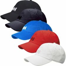 Sailing Men s Baseball Caps  ba984b5d103b