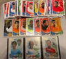 Bundle MATCH ATTAX WORLD CUP 2010 Incl. DIEGO MARADONA 100 HUNDRED CLUB