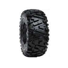 Duro Neumáticos DI2025 Power Grip 25x10R12 Yamaha YFM 450 550 660 700 Grizzly