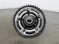 2008 Suzuki GSX1300R Hayabusa K8 2007 On 16v Rear Sprocket