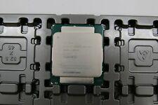 Intel Xeon E5-2650V3 2.3GHz Ten Core