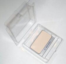ORLANE Velvet Pressed Powder #05 BEIGE MOYEN LowShipping