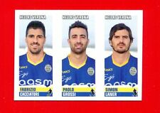 CALCIATORI Panini 2012-2013 13 - Figurina-sticker n. 663 - VERONA -New