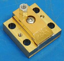 Dilas 40W 808nm Laser Diode DPSS Pump CCP Bar High Power Cutting Burning