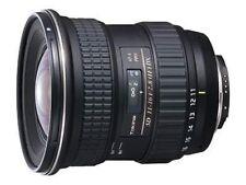 Tokina AT-X PRO 11-16mm f/2.8 DX AF Lens - EF Mount (Canon)