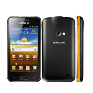 Original Android Samsung I8530 Galaxy Beam 3G 8GB ROM with Built-in Projector