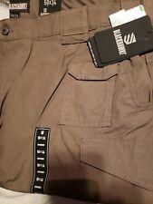 Blackhawk Pursuit  Men's Tactical Pants - Fatigue 50/34 Uniform/EMT/Security