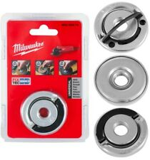 Milwaukee 4932352473 Fixtec Nut to suit M14 Thread Angle Grinder Quick release