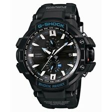 Casio G-Shock Men's GWA1000A-1A G-Aviation Watch