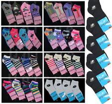 Bas, collants et chaussettes pour femme taille 4