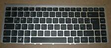 TASTIERA Sony VAIO vgn-fw21e vgn-fw21l vgn-fw21j vgn-fw31zj vgn-fw11l Keyboard