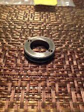 Genuine Black & Decker Bearing Retainer #450825-00