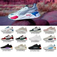 Puma RS 9.8 Space Men Women Daddy Running Shoes Sneakers Pick 1