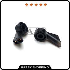 Rear Windshield Washer Nozzle Spray Jet For Audi Q5 09-16 A4 Quattro 08-15