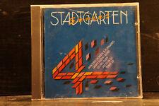 Various Artists - Stadtgarten Series Vol.4