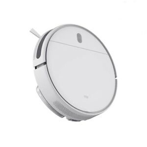 2020 NEUE Xiaomi G1 Mi Roboter-staubsauger 2200Pa Cordless Kehrmaschine WIFI APP